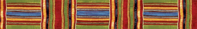 kente-cloth